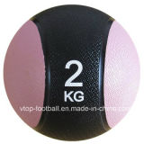 Sporting Goods Rubber Medicine Ball