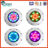 Underwater Waterproof IP68 Swimming Pool Light