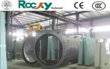 44.1/55.1/66.1/44.2/55.2/66.2 AGC Laminated Glass with CE