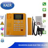 GSM 900/1800MHz Fixed Wireless Phone (KT1000-130C)