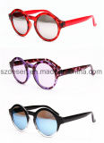 Custom Promotional High Quality Fashionable Sunglasses