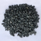 Black Mechanism Pebbles /Gravel Pebbles (SMC-MPB003)