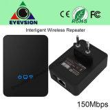 Interligent Wireless Repeater Portable Ap/Repeater (EV-WR14150)