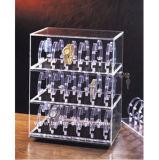 Acrylic Watch Display Showcase Btr-F1065