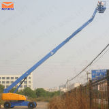 30m Aerial Boom Lifts for Sale