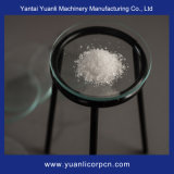 Chemical Precipitated Barium Sulfate Supplier