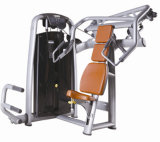 Gym Equipment / Fitness Equipment Chest Incline