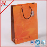 Customized Wholesale Paper Bag/Gift Paper Bag/Shopping Paper Bag/Kraft Paper Bag Shoe Boxes