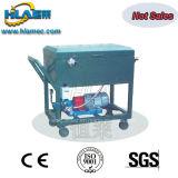 Pr Plat-and-Frame Press Oil Regeneration Device