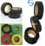 PVC Electrical Insulation Tape for Industry Using