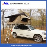 High Quality Outdoor Roof Top Folding Car Canopy Camping Tent