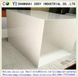 Engraving sheet Acrylic sheet/ ABS double color sheet