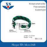 High Quality Stainless Steel Woman Bracelet