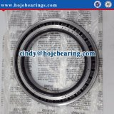 Competitive Price Taper Roller Bearing 30305 31305