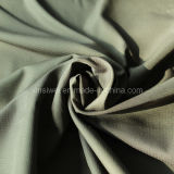 300t 100% Polyester Check/Roma Check Pongee Fabric