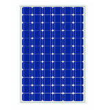 5000W CE Solar Panel Power System Complete Set
