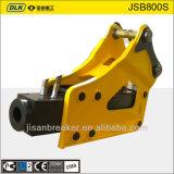 Hydraulic Breaker Jack Hammer Hydraulic Hammer for Doosan 85r