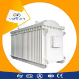 Mining Explosion Isolation Dry Type Transformer with 50-4000kVA Capacity at 6kv 10kv Paimary Voltage