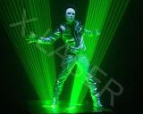 Dancing Floor Laser Light/Stage Laser Star Light/Laser Man Show