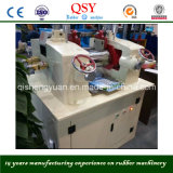 2 Rollers Rubber Mixing Machine