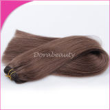 2016 Big Wholesale Colored Human Hair Weave