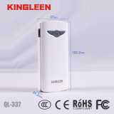 Power Bank / Mobile Power / for iPhone Charger Ql-337
