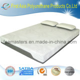 Evo Supreme Memory Foam Mattress Bmu-9018