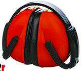 (EAM-042) Ce Safety Sound Proof Earmuffs