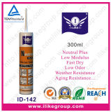 Neutral Fast Dry Silicone Sealants