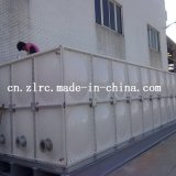 Higth Quality SMC Panel Water Tank Water Purifier Tank
