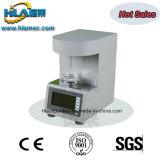 Zjy503 Portable Sampling Type Water Tension Tester Meter