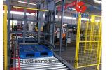 Beijing Automatic Low Palletizer (YCTD-YCMD40)