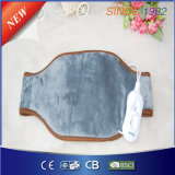Electric Spring-Mud Waistband/Waist Massage Belt/Massage Belt/Waist Belt/Electric Heating Waistband