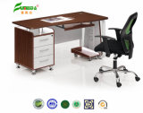 MFC Staff Table Wooden Office Furniture