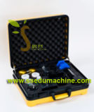 Electrostatic Field Experiment Box Electrostatic Field Teaching Equipment