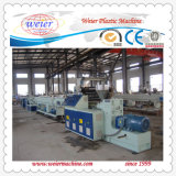 16-160mm PPR Pipe Production Line