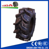 12.4-26 Paddy Field High Tread Agricultural Tyre with Reach Certificate