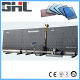 Vertical Ig Insulation Glass Production Line Sealing Robot