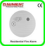 Residential Combine Smoke and Heat Alarm (202-001)