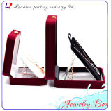 Fashion Luxurious Jewellery Box (Ys79)