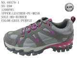 No. 49579 Women Stock Running Shoes