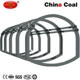 U25,  U29,  U36 China Coal U Type Steel Support