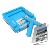 Automatic Screen Attach Machine for Tablet PC