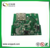 for Electronic Communication PCB Board/PCB/PCBA