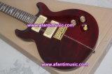 Prs Style / Mahogany Body & Neck / Afanti Electric Guitar (APR-055)