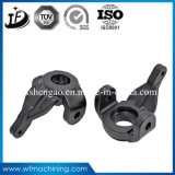 Wrought Iron OEM and Customized Die/Free Forging Parts