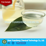 PCE Construction Chemical Admixture Polycarboxylic Acid Superplasticizer