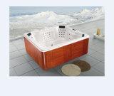 5-6 Person Outdoor Massage Acrylic SPA Tub (M-3346)