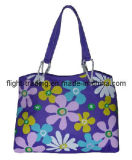 Foldable Beach Bag (DXB-599)