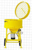 Mini Concreter Mixer for Australia Customer